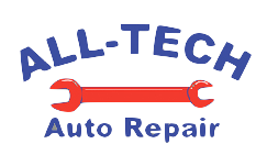 All-Tech Auto Repair